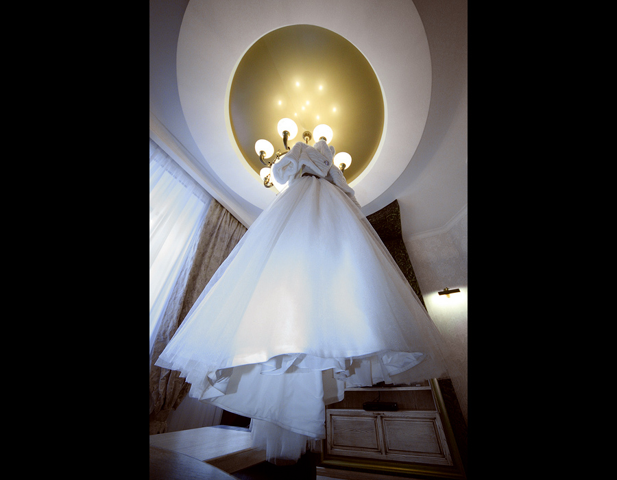 avsr.pro фотограф на свадьбу
